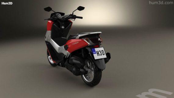 Yamaha_NMAX_160_ABS_2017_360_720_50-16