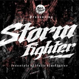 StormFighter-blacksheep-studio
