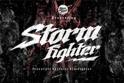 StormFighter-blacksheep-studio
