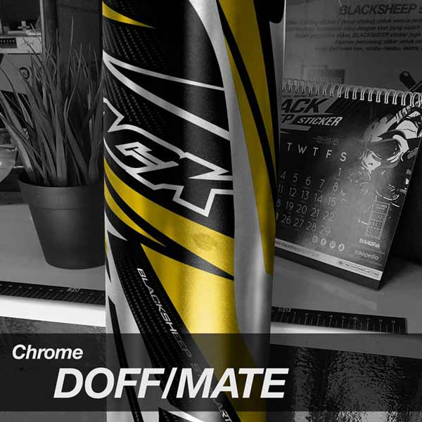 chrome-doff-1