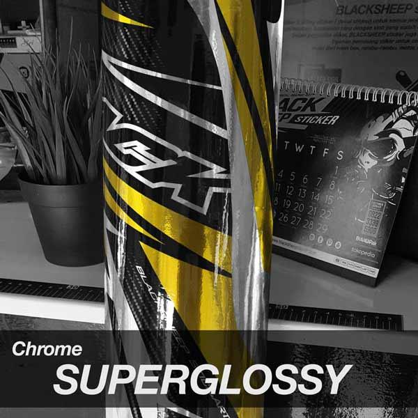 chrome-glossy-1a