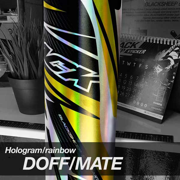 hologram-doff-1